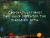 d3-2-cleared-beta