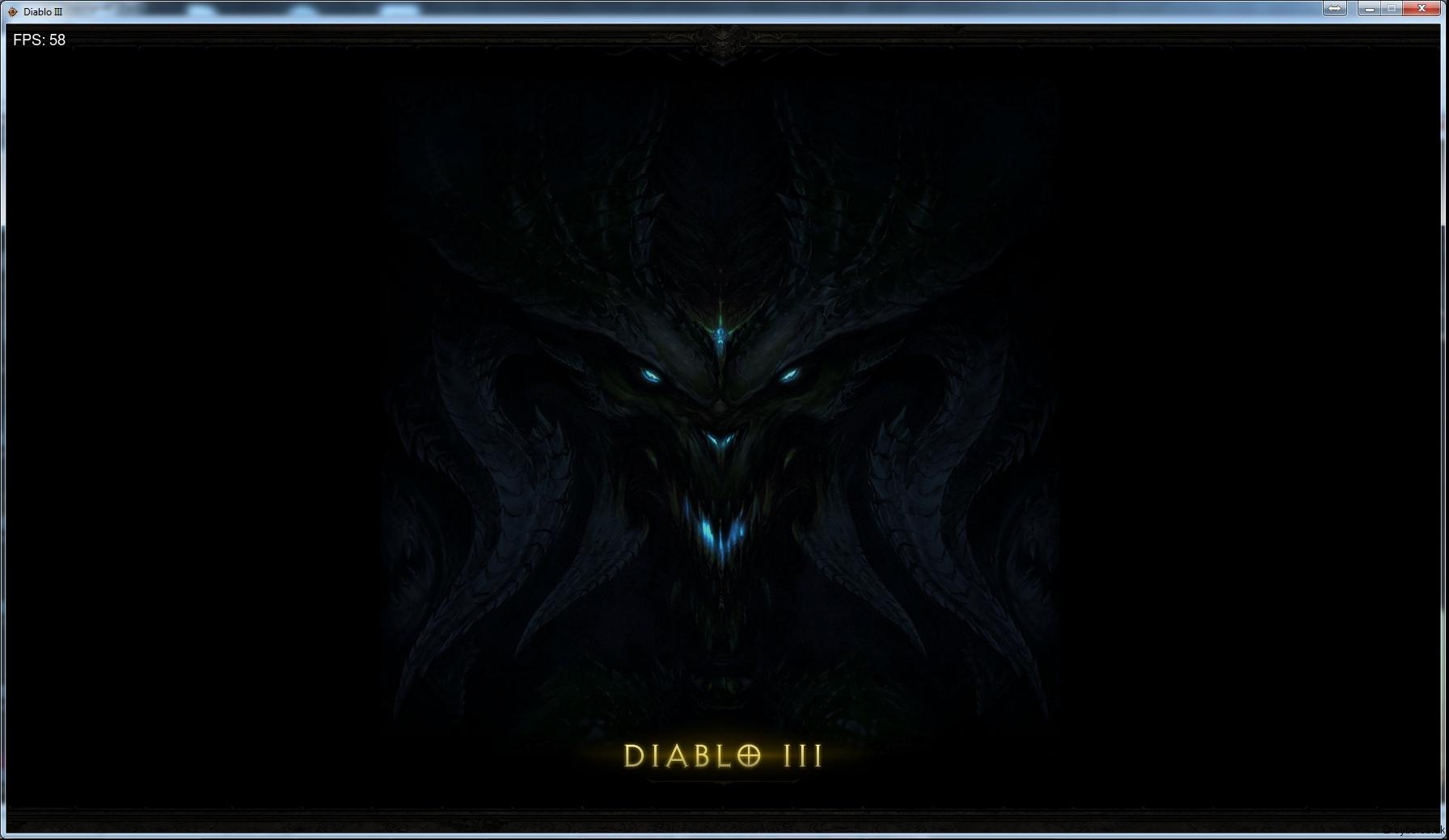 screenshot015