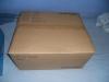 Harman Kardon AVR 158 Amplifier Box