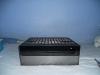 Harman Kardon AVR 158 Amplifier Front