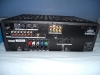 Harman Kardon AVR 158 Amplifier Back