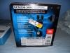 JBL SCS200.5 Speakers  box