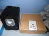 JBL SCS200.5 Speakers  Sub and box whit speakers